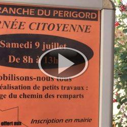 Journée_Citoyenne_2016_video