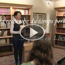 Proust-en-1_heure_video